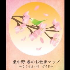 hyoshi_eye