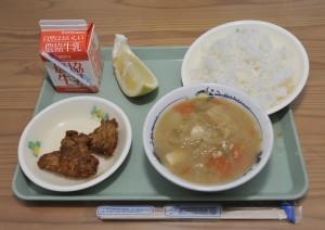 kyushoku1