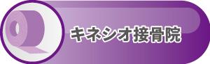 kenko_kineshio