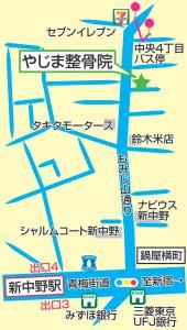 p28-29yajima_map