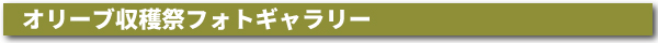 p14-16-title05