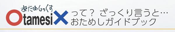 o47_otameshi_title02